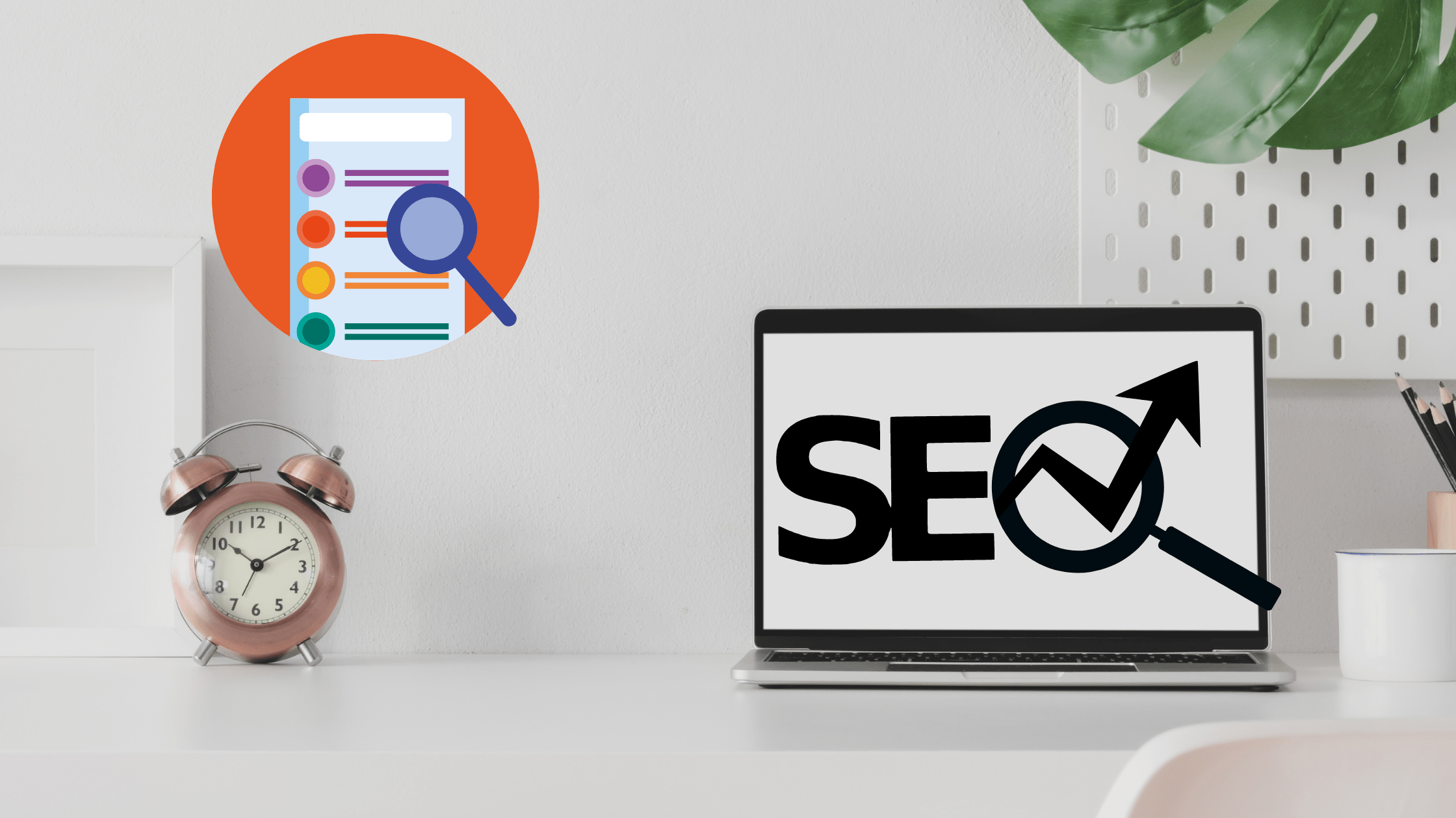 10 Tips for a Successful SEO Strategy during COVID-19