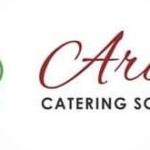 Arafa Catering