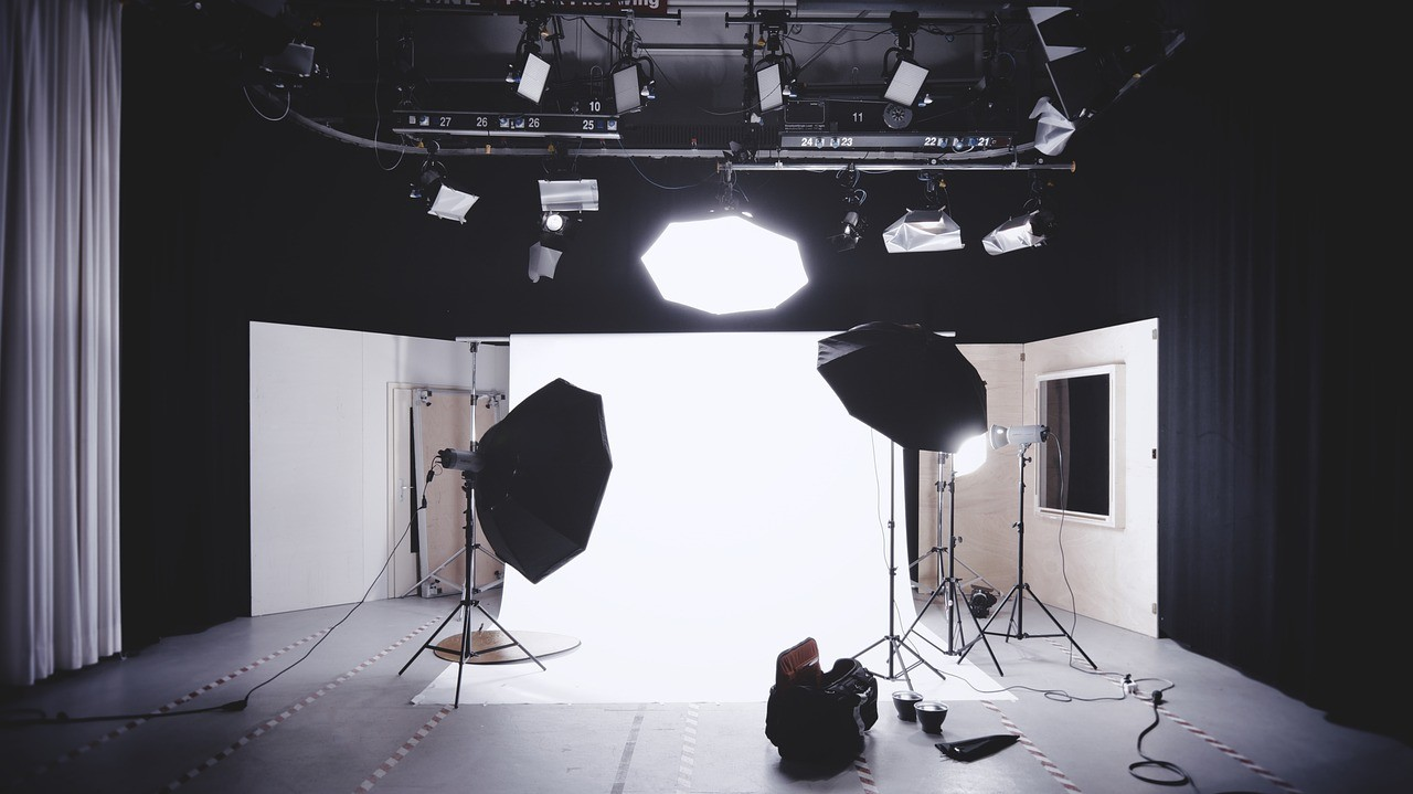 photography, studio, photo shoot-1850469.jpg